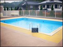 福井県:某小学校